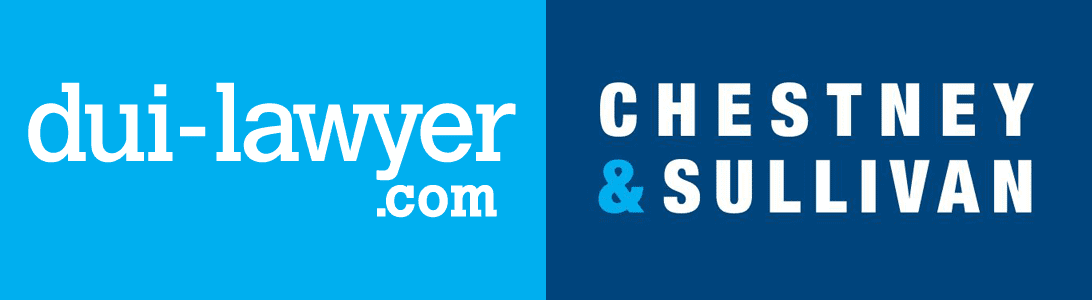Chestney & Sullivan