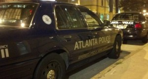 Atlanta DUI Lawyers