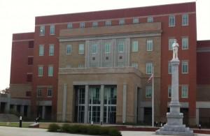 Carroll County DUI Lawyers