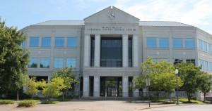 Cherokee County DUI Lawyers