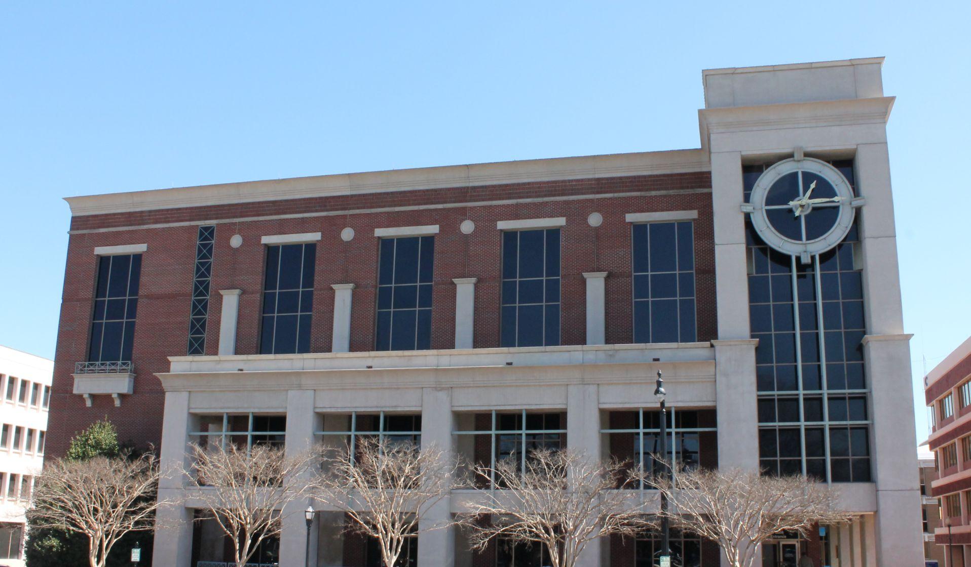Marietta DUI Lawyers - Chestney & Sullivan DUI Defense Firm
