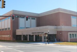 Forsyth County Jail. Chestney & Sullivan DUI lawyers defend Driving Under the Influence charges in Forsyth County State Court or Cumming Municipal Court.
