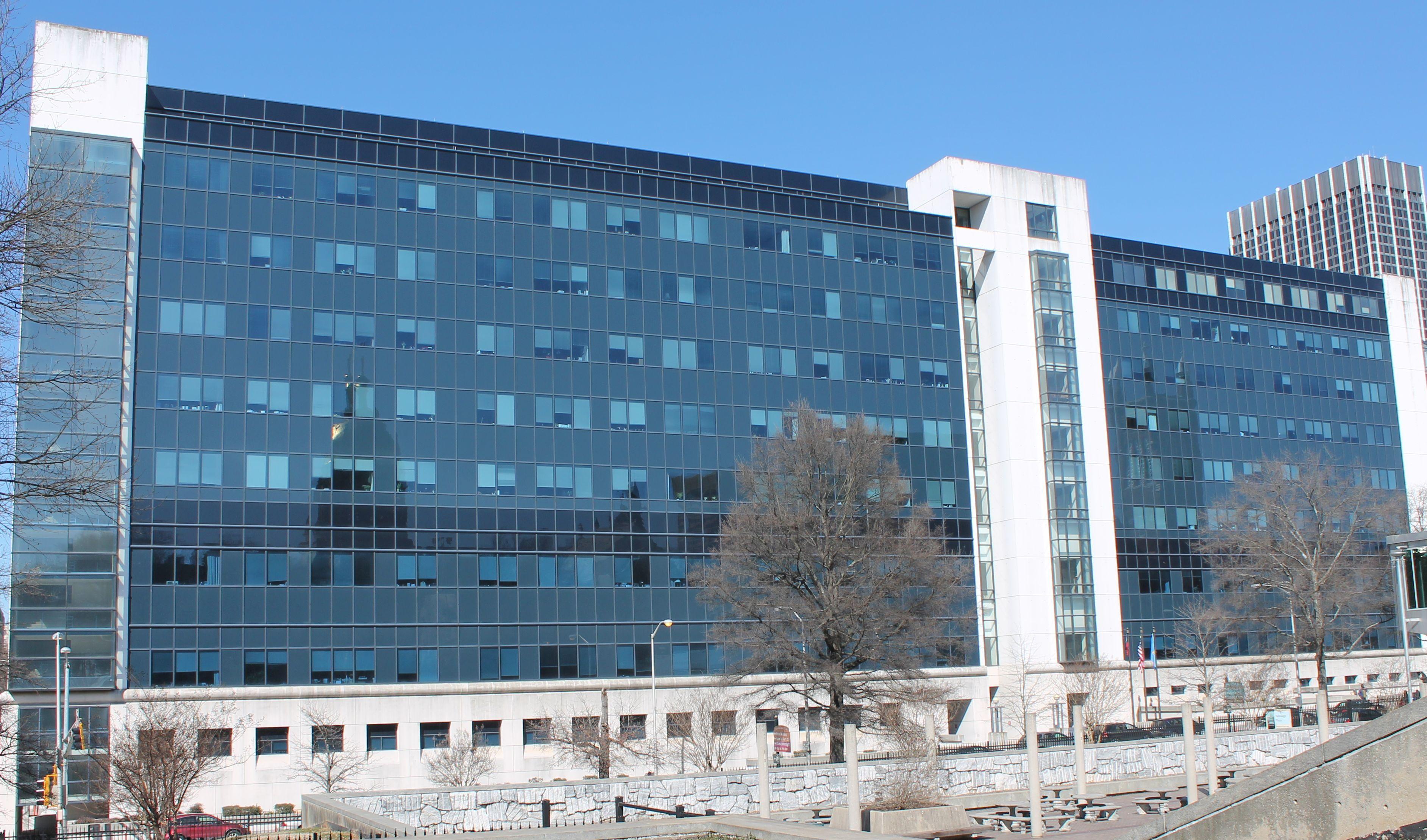 East Point DUI Lawyers - Chestney & Sullivan DUI Defense Firm