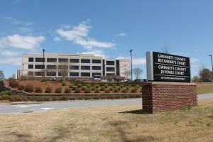 Gwinnett County DUI Lawyers