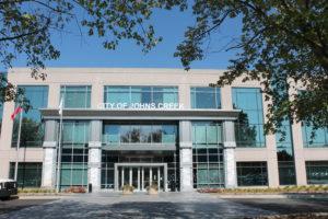 Johns Creek DUI Lawyers