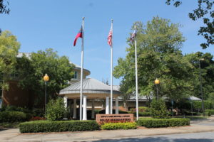 Smyrna Police Department and Jail. Chestney & Sullivan Smyrna DUI lawyers regularly defend cases in Smyrna Municipal Court and Cobb State Court.