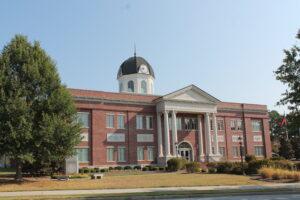 Snellville Municipal Court. Chestney & Sullivan Snellville DUI Lawyers