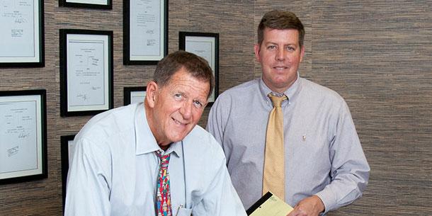 Chestney & Sullivan Law Firm Atlanta DUI Lawyers