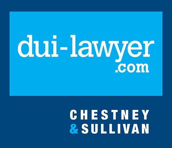 Avondale Estates DUI Lawyers - Chestney & Sullivan DUI Defense