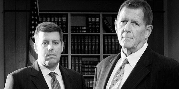 successful DUI lawyers